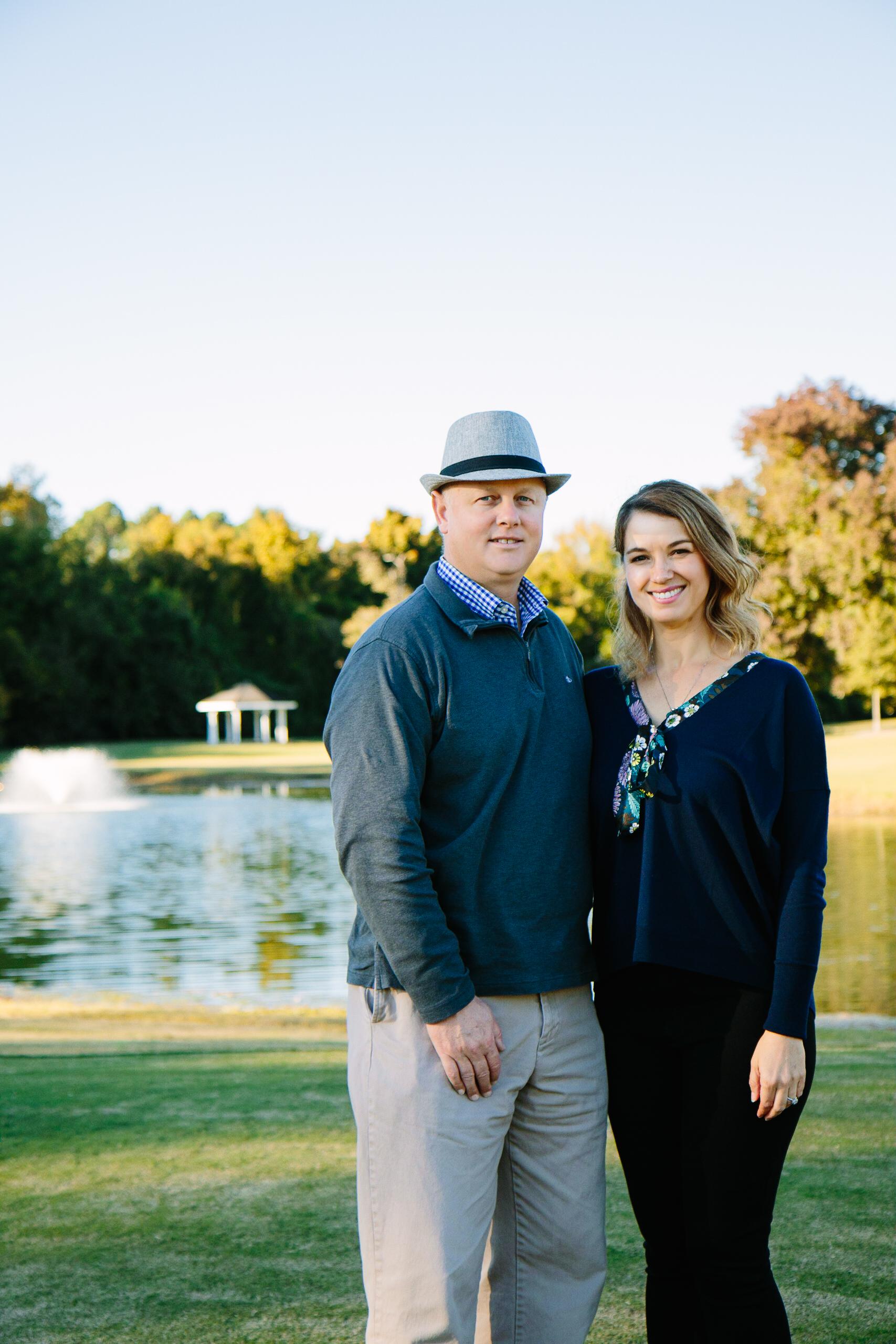 Brackett Family Fall 2018 14