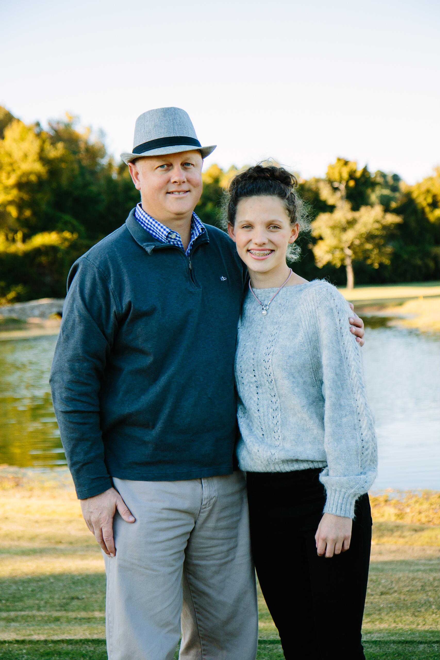 Brackett Family Fall 2018 20