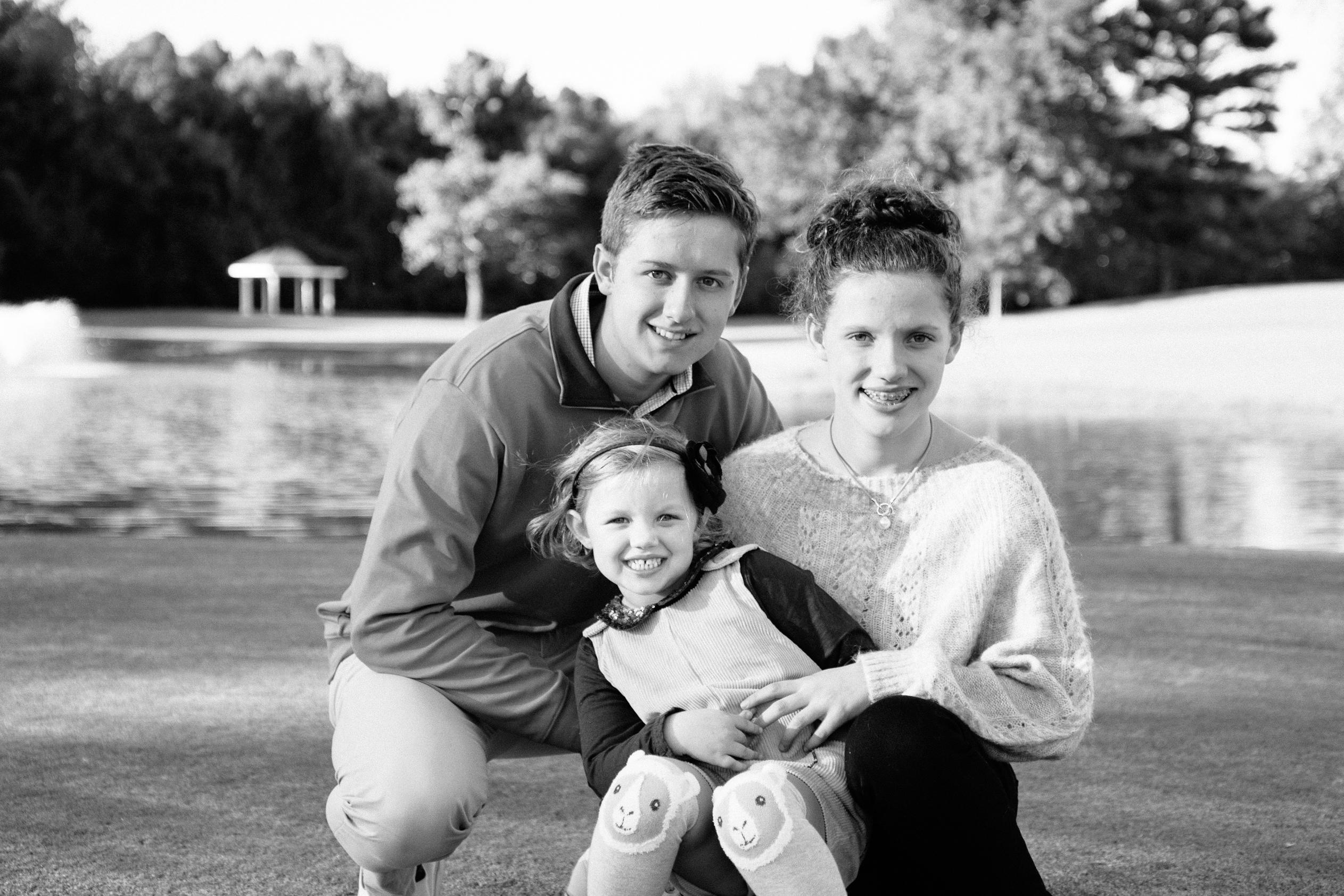 Brackett Family Fall 2018 21